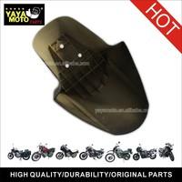 Pocket Bike, Plastic Body Kit, Motorcycles Spare Parts
