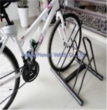 2015 fashion desgin bicycle display stand/rack