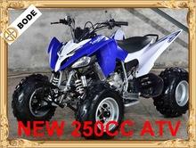 250cc atv atv 250cc 4x4 atv 4x4