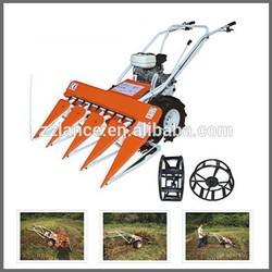 small wheat cutting machine india price