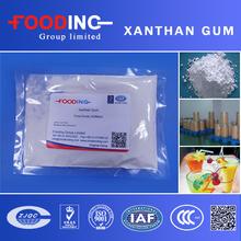 Xanthan Gum Food Grade/Oil Drilling Grade/Industrial Grade Manufacturer