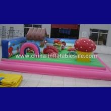China factory selling door slide[H3-419]