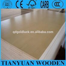 hardwood cabinet grade lumber,,birch plywood for size 1220*2440mm