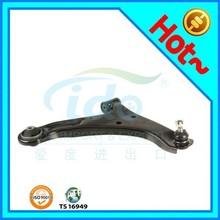 Auto parts Track Control arm for Suzuki 45201 78K00 45201-78K00