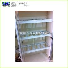 hot sale lab medical furniture,reagent storage cabinet