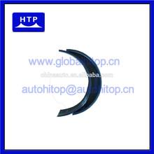 1512939 main bearing for caterpillar engine parts