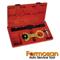 Made in China Taiwan Products- Petrol Engine Timing Tool Set - 2015 Popular Products