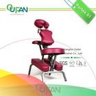 Portable Chair Massage