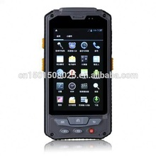 There is no best, only better wifi gps Android 4.0 cheap pda mobile phones