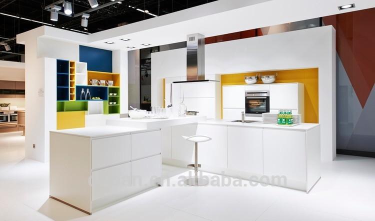 Kitchen Bar Counter Designs Modern Kitchen Prices Buy Kitchen Bar Counter Designs Modern