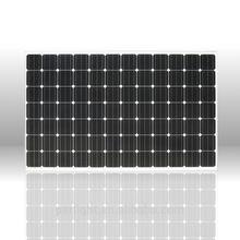 MONO 350W Solar panel trina solar home system on grid off grid aluminium module 25 years warranty new technology