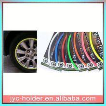 JH101 custom car badges emblems