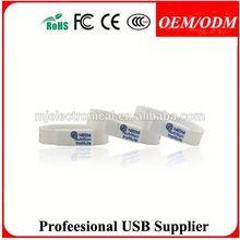 printing silicone wristbands , thin silicone wristband