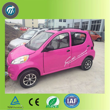 hot sale best electric cars for teenager in Europe