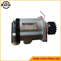 Practical NXG3407TFW111-010 electric power steering pump