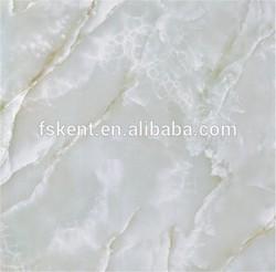 3D inject full glazed polished porcelain tiles, floor tile home depot KT-QP88162H