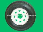 13'' 14'' 15'' 16'' North America Market Trailer Wheel