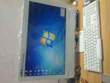 22 inch cheap touchscreen desktop computer i3 duo core ; 32 inch led tv