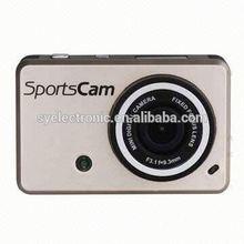 حار بيع جيدة النوعية 2015 pc usb كاميرا تعريف كاميرا بأقل سعر