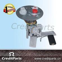 Electric Fuel Pump Petrol 12v F ord Mondeo MK2 96-00 Saloon Hatch Estate