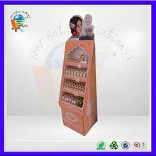China de fábrica captura de los ojos de uñas esmalte de uñas esmalte con 8 años de experiencia