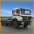camiones de edad para la venta beiebn camiones tractor 6x4