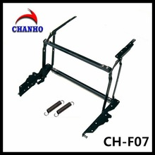 Excellent Quality Coffee Table Lifting Mechanism CH-F07-2
