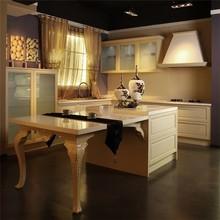 mdf board solid wood for wardrobe cabinet