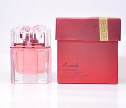 Women importer wholesale designer perfume cologne