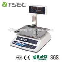 30kg-40kg Electronic seca scales uk