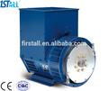 Chino 8-1250kva generador de 3 fases precio