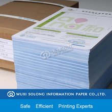 contract made to order printing