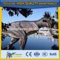 سيليكون المطاط cetnology لعبة الديناصور، حية لعبة الديناصور مجموعة