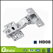 Eco-friendly alibaba china supplier provided by the company cabinet glass door hinge