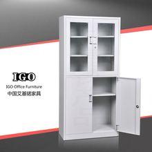 IGO-008 Equipment cabinets bafco office furniture dubai