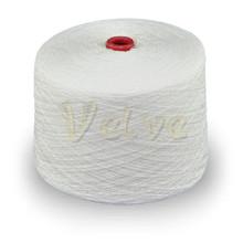 Cross Stitch Cotton yarn
