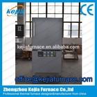 Heating furnace/heat treatment oven/aluminum melting furnace