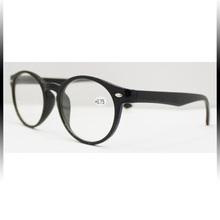 China Manufacturer Wholesale acetate and metal prescription glasses frames