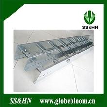 new design wholesale kitchen furniture