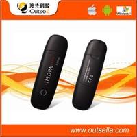sms gateway usb wireless modem hsdpa 7.2mbps for Claro/Microcell/Dna