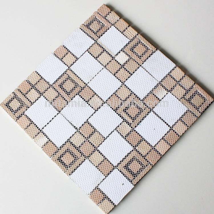 Design Wandtegels Keuken: Wandtegels keuken praxis muurtegels in ...