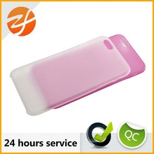 On Sale Quick Lead Make Your Own Design Cell Phone Cover For Iphone 6