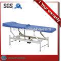 Sj-eb007 fornecedor de ouro melhor preço altura ajustável barato futons