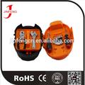 caliente venta oem cixi utilidad de alto nivel de reparación de apertura kit de herramientas