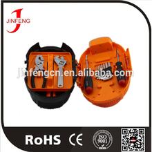 Hot selling oem cixi useful high level repair opening tool kit