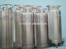 cryogenic pressure vessel( 15OL)