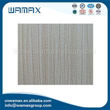 Brand new HPL meubles matériel similibois W6001-60 pin blanc lamiante planchers de bois