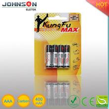 best quality 200 amps inerter battery OEM welcomed long life