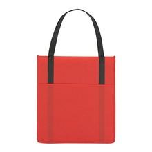 China Factory Fashion Custom Print Shopping Bag Wholesale Blank Tote Bags
