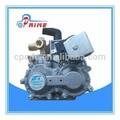 자동차 SPI decompressive OEM 연속 분사 시스템 카뷰레터 엔진 at04 감속기/ 변환 키트 CNG 레귤레이터